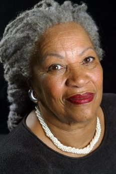 "lives of dejected women in toni morrisons paradise Toni morrison's new novel the day-to-day lives of her the sun and as lovely as fireflies,"" women ""in high heels."